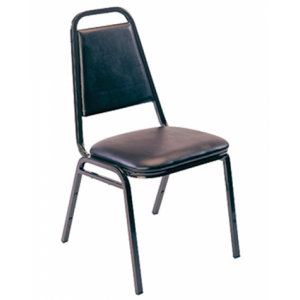 48624 stack Chair