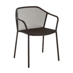 Apes arm Chair