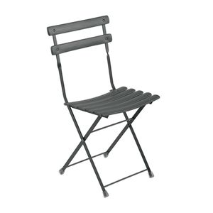 Triumph arc Steel Folding Chair