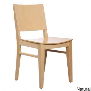 Bazil Chair