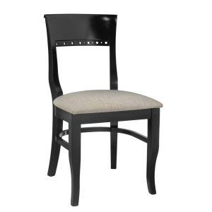 BEIDERMEIR Chair