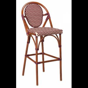 Bistro  Bar stool