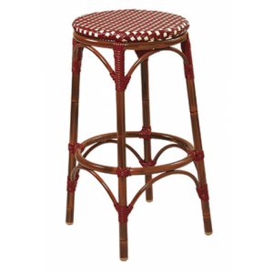 Bistro Backless Stool Bar stool