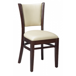 Bristane Padded Back NH Chair