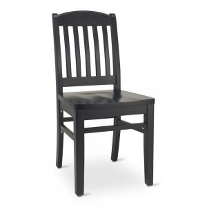 Bull dog Chair SR