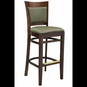 Chevy PSPB Bar stool SR