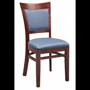 Chevy PSPB Chair