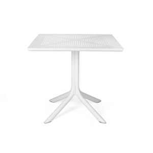 32x32 Clip Table