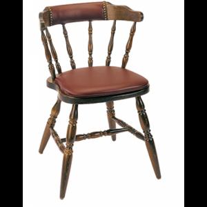 Colonial PBNH Chair SR