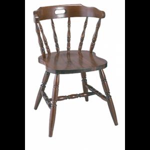 Colonial Chair SR
