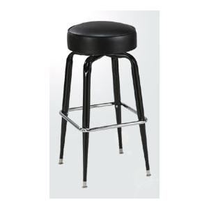 Crossover Bar stool