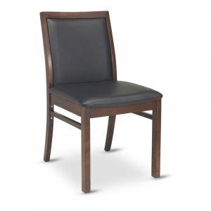 Dublin PSPB Chair Walnut