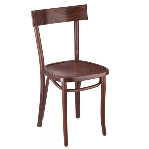 Frankfurt Chair