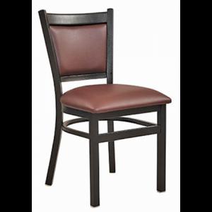 Geoff PB Chair