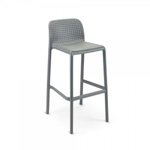 Gilbert Bar stool SR