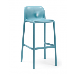 Gilbert Bar Stool