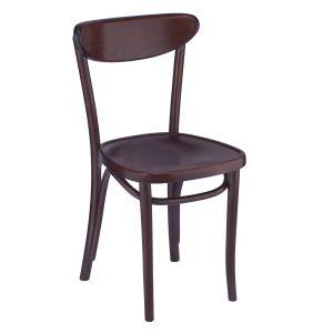 Hamburg Chair