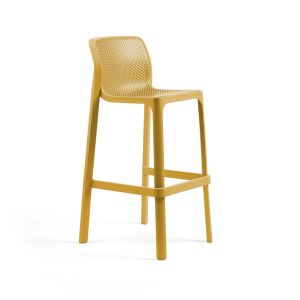 Helga bar stool