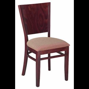 Hendrix Chair SR