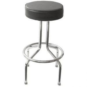 Hollywood Backless Bar stool