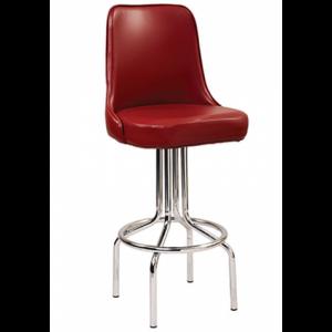 Hollywood Bucket Bar stool