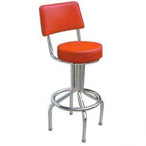 Hollywood 14B Bar stool