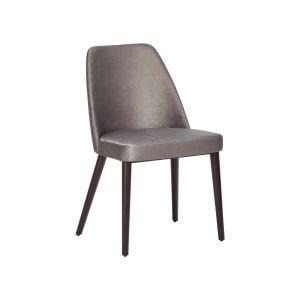 Jeremy Chair PSPB