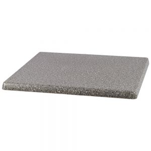 Jerzalit Top - Granite-Replica