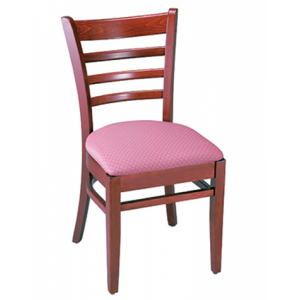 Ladderback Chair SR