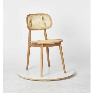 Michael Caned Chair Europe (natural)