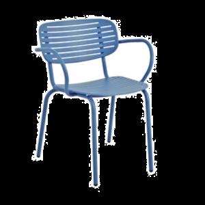 Momma arm Chair