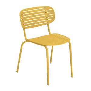 Momma side Chair