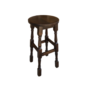 Murphy Pub Bar Stool