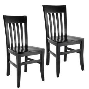 Napa Chair