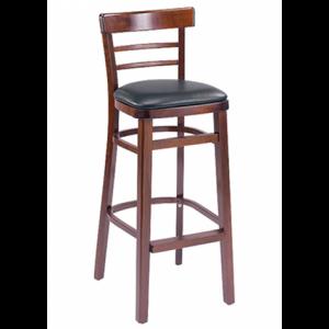 Orchard (U-brace) Bar stool
