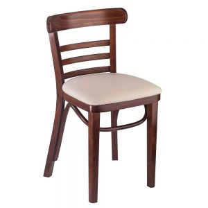 Orchard (Eu) Chair