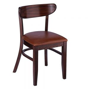 Oval Side chair Chair