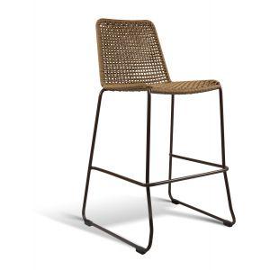 Rope Bar stool