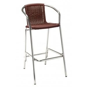Sara  Bar stool