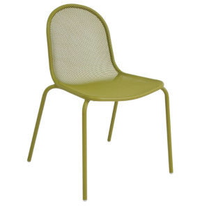 Super side Chair