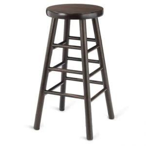 Tavern Bar stool SR