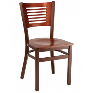 Tornado Chair
