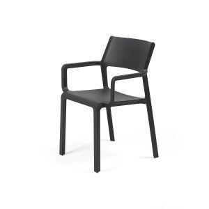 Gerald arm chair