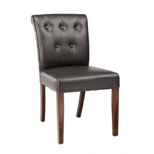 Tufted PSPB Chair