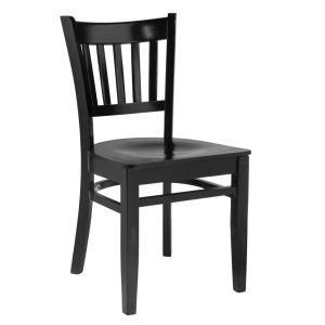 VERTICAL Chair