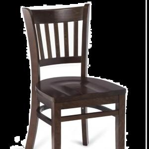 Vertical Chair SR