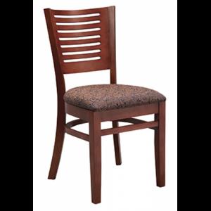 Washboard Chair SR