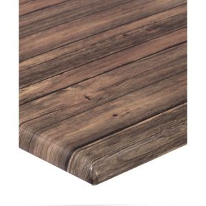 Werzalit2424- Weathered-Walnut