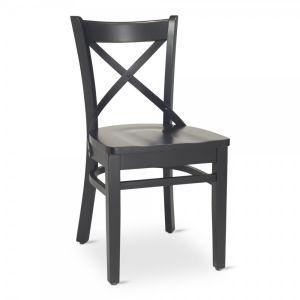 X-Back SR Chair
